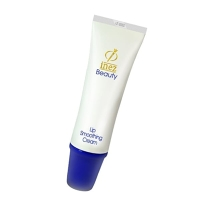 LIP SMOOTHING CREAM
