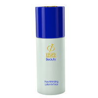 PORE MINIMIZING LOTION FOR FACE