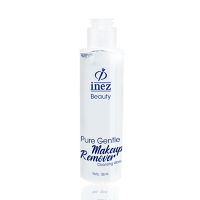 PURE GENTLE MAKEUP REMOVER/MICELLAR WATER/CLEANSING WATER